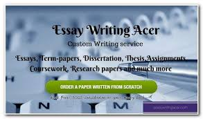 mla format paper template example of a research paper outline of  two sports comparison essay outline two sports comparison essays two comparison sports definition of essay in english essay on the crucible reputation