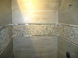 bathroom shower tile awesome tiles stunning home depot tiles ceramic home depot ceramic tile for home