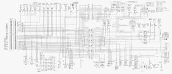s14 wiring diagram s14 printable wiring diagram database s14 wiring diagram kohler k241 wiring diagram on s14 wiring diagram