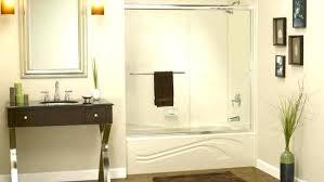 bathroom tile installation home depot shower tile lation cost lovely bathtubs idea stunning new tub bathtub bathroom tile installation