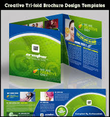Engineering College Brochure Design - Brickhost #7E4Eed85Bc37