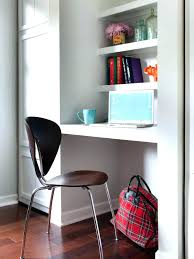 office floating desk small. Floating Wall Desk Small Medium Size Of Office With Drawers Idea 19