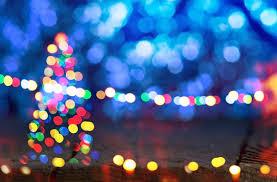Average Wattage Of Christmas Lights Energy Efficient Led Christmas Lights Green Groundswell