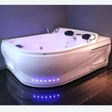 two person jacuzzi tub amazing baths for gallery the best bathroom ideas 1 person jacuzzi