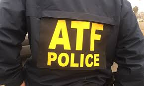 atf w pants down scrambling to find thousands of firearms stolen from facility