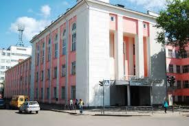 Купить качественный диплом в Иваново с гарантией all diplom com Покупка диплома в Иваново