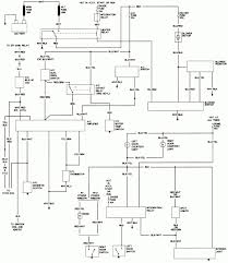 Photos of the toyota turn signal wiring diagram
