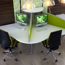 person office desk. Call Centre Furniture Person Office Desk R