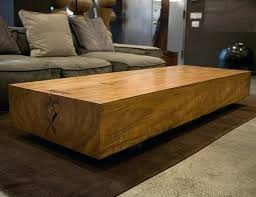 large wood coffee table coffee tables design contemporary modern large wood coffee table artistic outstanding rectangular