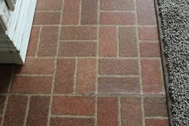 faux brick vinyl flooring image collections home furniture designs