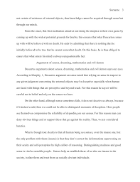 essay on an accident in hindi