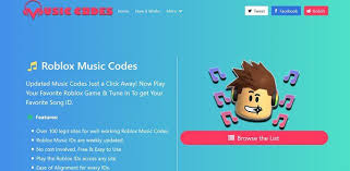 Enter the id code by using the table given in the post. How Get The Updated Roblox Music Codes Song Ids For The Latest And Your Favourite Songs By Alex Son Medium