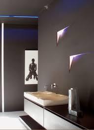 recessed lighting exciting interior bathroom wall. hidden lights recessed light fixtures wall lighting exciting interior bathroom p