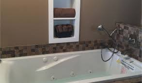 by size handphone tablet desktop original size back to bathtubs at menards