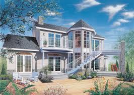 92 best Farmhouse Home Plans images on Pinterest
