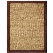 chesapeake seagrass area rug