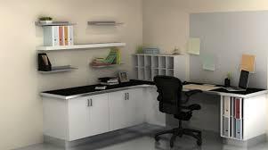 ikea office furniture ideas. Ikea Office Furniture Ideas R