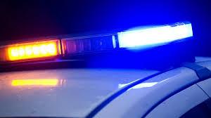 Two found dead in Juneau County | Regional news | wiscnews.com