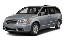2018 chrysler minivan. simple chrysler 2016 chrysler town u0026 country inside 2018 chrysler minivan