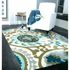 turquoise area rugs ikea round area rugs round area rugs area rug home goods area rugs turquoise area rugs