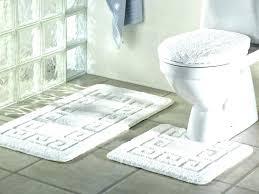 black and white bathroom rug target gray bath rugs cosy furniture cool runner modern bat