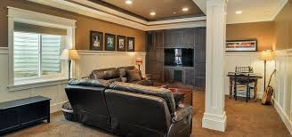 Living Room Remodel Impressive 48 Of The Best Wainscoting Ideas For Your Next Project Home
