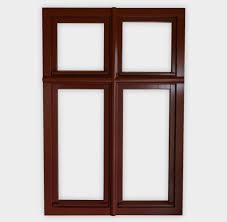 Kreuzstockfenster Auf Manopus Online Kaufen