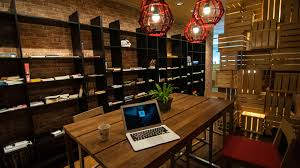 hd wallpapers office. Man Made - Room Wallpaper Hd Wallpapers Office