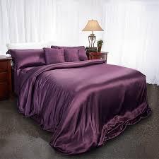 silk duvet cover queen sweetgalas with regard to elegant household silk duvet cover ideas