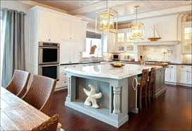 356 Best Florida Kitchen Images On Pinterest  Food Beach And PartiesCoastal Kitchen Ideas Pinterest