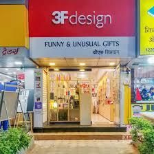 3f Design Pune 3f Designs Lbb