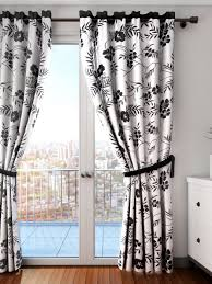 Curtain Latest Design 2018 20 Hottest Curtain Designs For 2019 Pouted