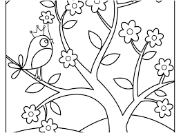 Free Printable Easter Egg Colouring Sheets Bunny Coloring Pages To