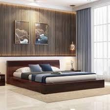 Bedroom Furniture Designs: Buy Bed Room Furniture Online - Urban Ladder