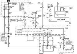 chevy colorado hvac diagram diy wiring diagrams \u2022 2005 Chevy Aveo Wiring-Diagram at 2010 Chevrolet Aveo Air Conditioning Wiring Diagram