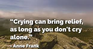 Anne Frank Quotes For Android APK Download Magnificent Anne Frank Quotes