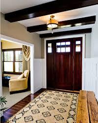 front exterior doorsExterior Door Gallery  Wooden Door Pictures