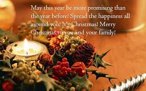 50 Best Christmas Quotes Of All Time My Own Children And