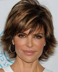 Over 50 Hairstyle short hairstyles over 50 short hairstyle over 50 trendy 4434 by stevesalt.us