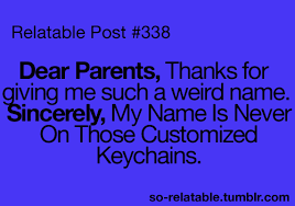 Teenage Funny Quotes About Parents. QuotesGram