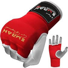 Hand Wrap Gloves Inner Hand Wraps Emrah Sports
