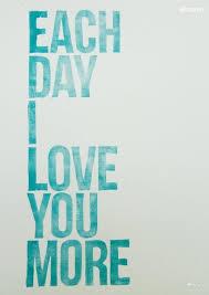 Ilove You Apse Hd