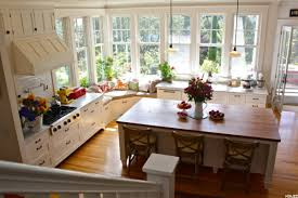 Cost To Hire A Kitchen Designer How Much Should Your Kitchen Remodel Cost Stock Market
