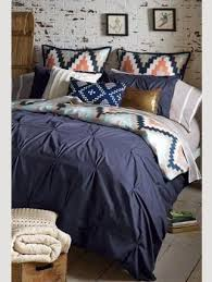 Delightful What Do You Think Of The Aztec Style? Do You Like Patterns In The Bedroom?