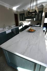 corian countertops vs quartz