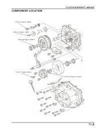 honda ex5 engine diagram honda wiring diagrams online