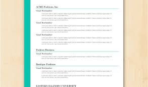 download resume sample in word format sample resume in ms word format free download resume format and