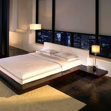japanese bedroom furniture. Improbable Style Bedroom Furniture Japanese Ideas Traditional L Fecdbcbb.jpg