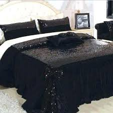 sequin bed sheets sequin bedspread sequin bed sheets