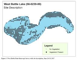 Welcome To The Wblla Webpage West Battle Lake Association